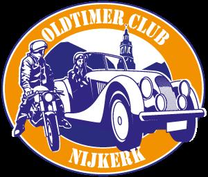 Oldtimer Club Nijkerk