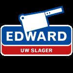 Edward uw slager