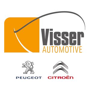 Visser Automotive peugeot-citroen