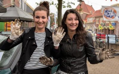 De Oldtimer Club Nijkerk (OCN) is op zoek naar jeugdleden inde leeftijd t/m 18 jaar.