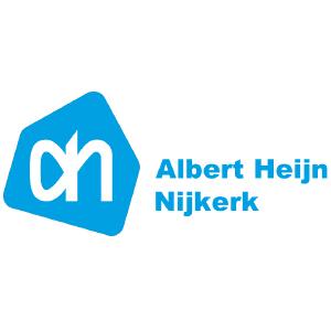 Albert Heijn Nijkerk