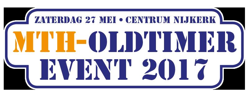 MTH-Oldtimer-Event 2017