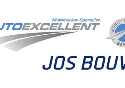 autobedrijf Jos Bouw